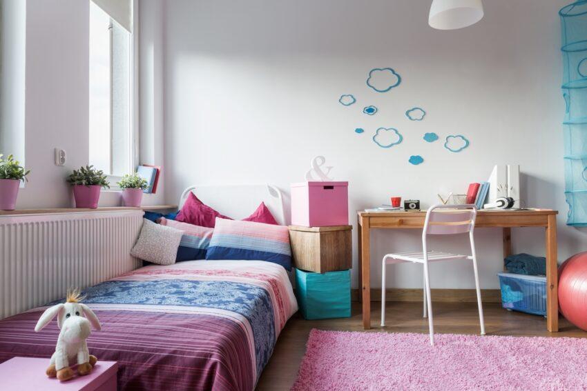 ranger-une-petite-chambre-cosy